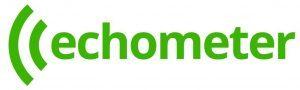 Echometer GmbH
