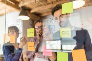 Design Thinking | Denkerprise®
