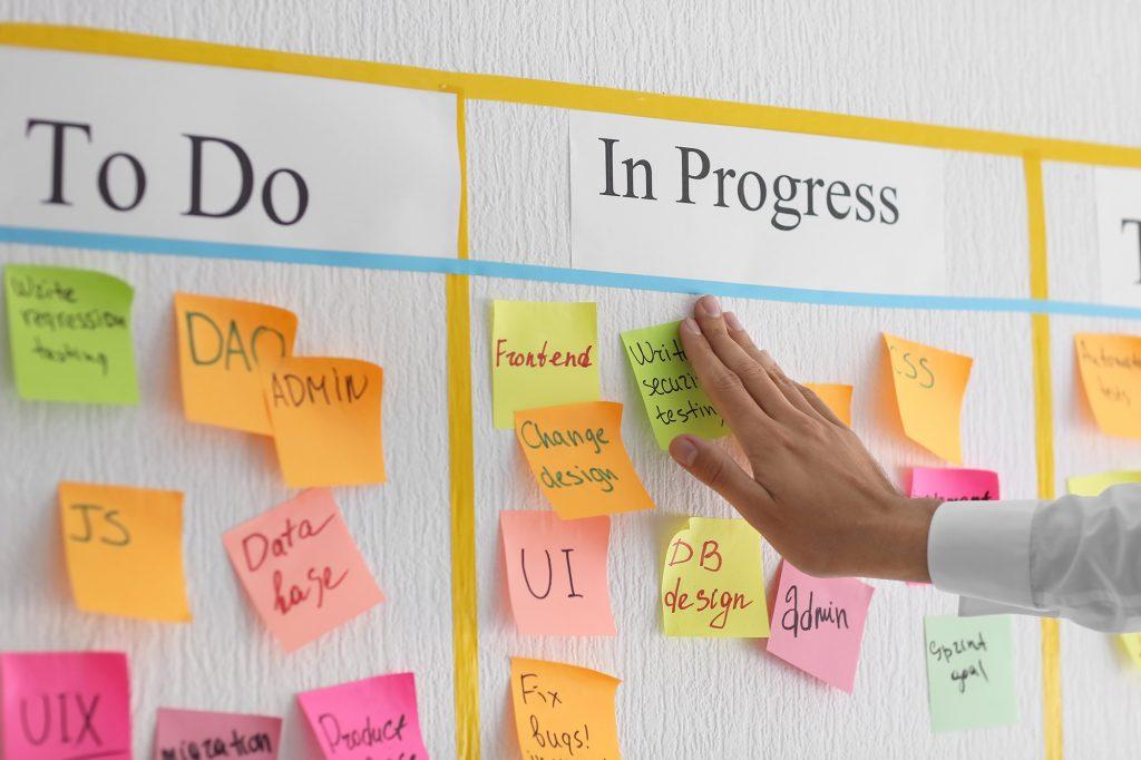 Systemische Beratung und Coaching - Zertifikatskurs Kommunikationspsychologie