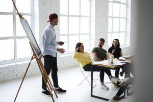 Systemische Beratung und Coaching - SKC2