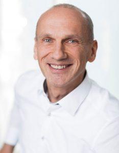 Christoph Horn M. A., Denkerprise Experte