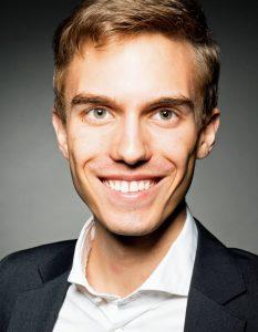 Martin Stollberg Denkerprise Experte