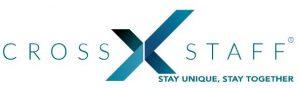 XSTAFF Logo